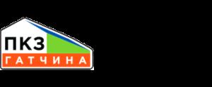 ПКЗ Гатчина - Полнокомплектные здания